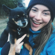 Mckenzie M. - Coeur D Alene Pet Care Provider