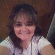 Debra T. - Flushing Nanny