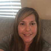 Laura B., Babysitter in Townsend, GA with 11 years paid experience