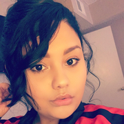 Viviana H., Babysitter in Dallas, TX with 2 years paid experience