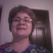 Joann B. - San Antonio Babysitter