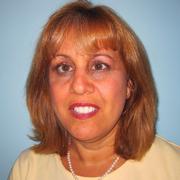 Denise T. - Burlington Nanny