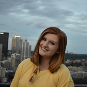Kailey L., Babysitter in Pittsburgh, PA with 5 years paid experience