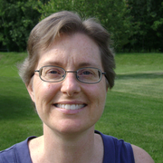 Lois O. - Brunswick Babysitter