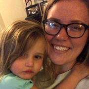 Rachel O., Babysitter in Downingtown, PA with 4 years paid experience