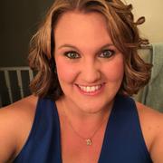 Allison H. - Morgantown Babysitter