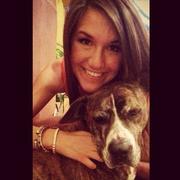 Emily D. - Winston Salem Pet Care Provider