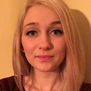 Alyssa A. - Dayton Care Companion