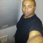 Antoine P. - Reno Care Companion