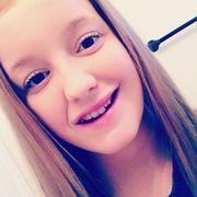 Cheyenne R. - Little Elm Babysitter