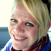 Lynne K. - Newnan Babysitter