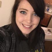 Emily N. - Jeffersonville Babysitter