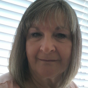 Marybeth S., Pet Care Provider in Palmetto, FL with 30 years paid experience
