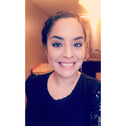 Ana G., Care Companion in McAllen, TX with 0 years paid experience