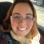 Carolyn D., Babysitter in Lebanon, NH with 6 years paid experience