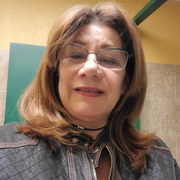 Elizabeth H., Care Companion in Miami, FL with 20 years paid experience