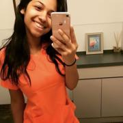 Irina C. - Indiantown Babysitter