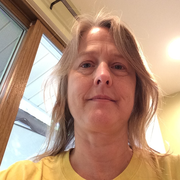 Deborah G., Babysitter in Columbia, IL with 25 years paid experience