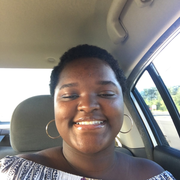 Bree G., Care Companion in Riverview, FL 33579 with 0 years paid experience