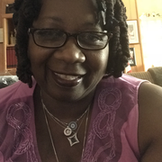 Betty Mae B., Babysitter in Spartanburg, SC with 40 years paid experience