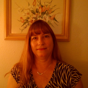 Kathy B. - Cathedral City Pet Care Provider
