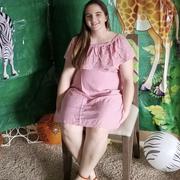 Danielle P. - El Mirage Babysitter
