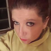 Heidi J. - Crawfordsville Babysitter