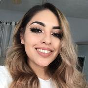 Eva V., Care Companion in Fresno, CA with 2 years paid experience