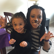 """Le'asia M. - Carrboro <span class=""""translation_missing"""" title=""""translation missing: en.application.care_types.child_care"""">Child Care</span>"""