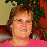 Treesha D. - San Angelo Babysitter