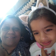 Rahoni S., Nanny in Erie, PA with 25 years paid experience