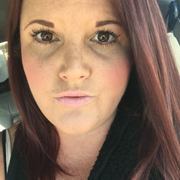 Jessica S., Nanny in Shreveport, LA with 15 years paid experience