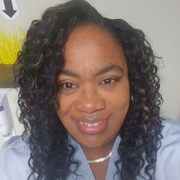 Cassandra G., Care Companion in Tallahassee, FL with 15 years paid experience