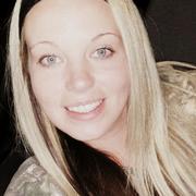 Amanda M. - Branson Pet Care Provider