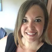 Shawna S. - Chicago Care Companion