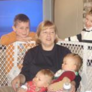 Shirley J., Babysitter in Sciota, PA with 20 years paid experience