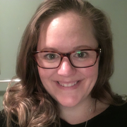Erin H., Babysitter in Goldsboro, NC with 15 years paid experience