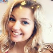Kayla P. - Chesapeake Babysitter