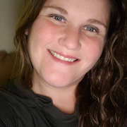 Kristina M., Babysitter in Clinton, CT with 10 years paid experience