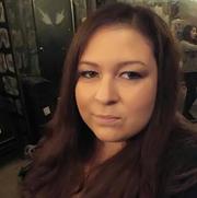 Kristina W. - Los Banos Babysitter