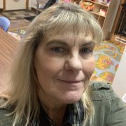 Lynn D., Babysitter in Barneveld, WI with 26 years paid experience