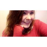 Katelyn W. - Elm City Babysitter