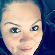 Norma L. - San Pablo Babysitter