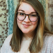 Kaitlyn P., Babysitter in Walnut, IL with 10 years paid experience