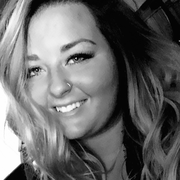 Desiree S. - Janesville Pet Care Provider