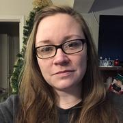 Sarah E. - Cookeville Babysitter