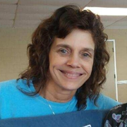 Kim S., Care Companion in High Point, NC with 3 years paid experience