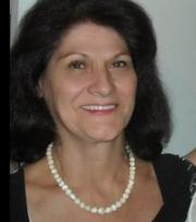 Patricia S. - West Palm Beach Nanny