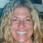 Laura B. - Pacifica Nanny