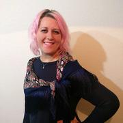 Michelle L. - Maricopa Pet Care Provider